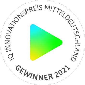 Stempel_Mitteldeutschland 2021_farbe