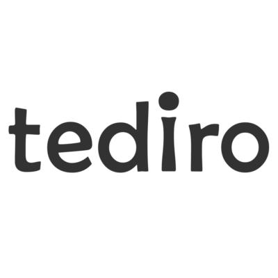 tediro_thumbnail